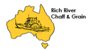 Rich River Chaff and Grain