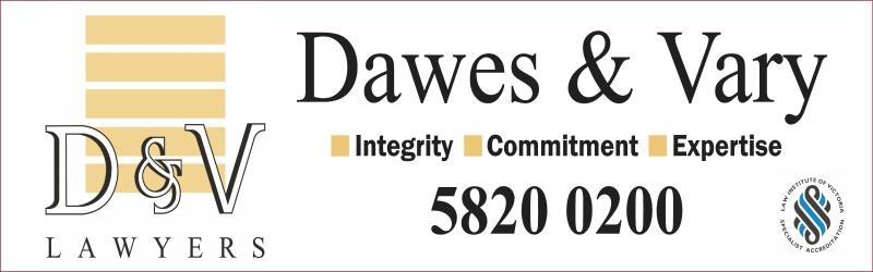 Dawes & Vary Lawyers