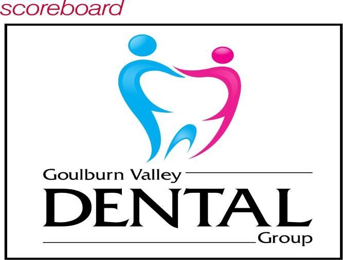 GV Dental Group