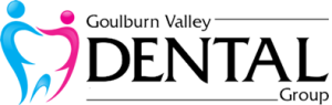 gv dental logo_1