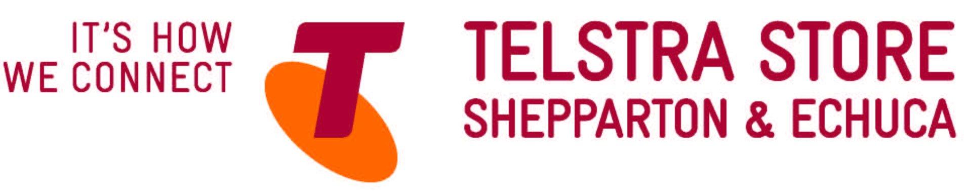 Telstra Stores Shepparton & Echuca