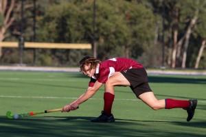 SCC Senior Men - Wiseman Sports - 10