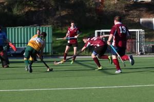 SCC Senior Men - Wiseman Sports - 12