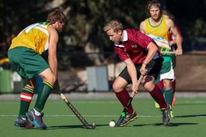 SCC Senior Men - Wiseman Sports - 13