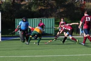 SCC Senior Men - Wiseman Sports - 14